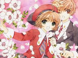 Anime Vs Kartun My Blog